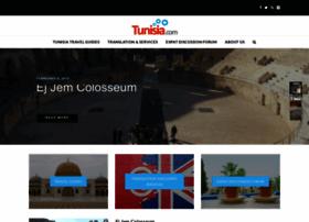 tunisia.com