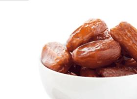 tunisianfruits.com