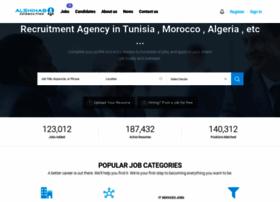 tunisianhr.com