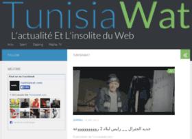 tunisiawat.com