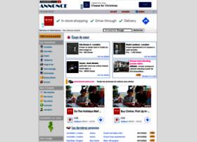 tunisie-annonce.com