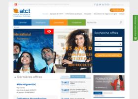 tunisie-competences.nat.tn