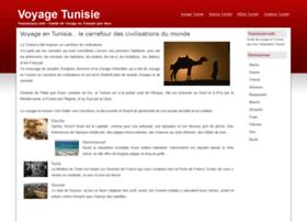 tunisie360.info