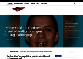 tunisiesoir.com