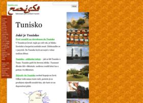 tunisko.com
