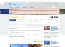 tunisko.orbion.cz