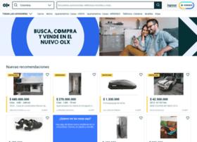 tunja.olx.com.co