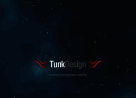 tunkdesign.com
