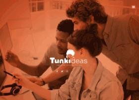 tunkideas.com
