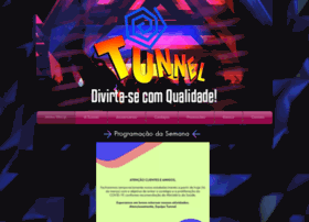tunnel.com.br