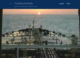 tunnel2funnel.com