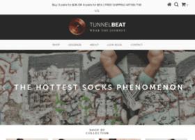 tunnelbeat.com