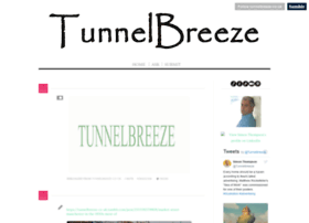 tunnelbreeze-co-uk.tumblr.com