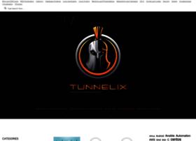 tunnelix.com