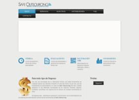 tunomina.com.mx