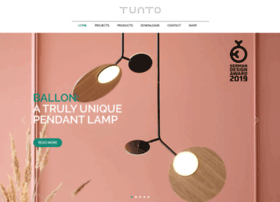 tunto.com