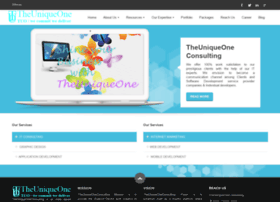 tuo.co.in