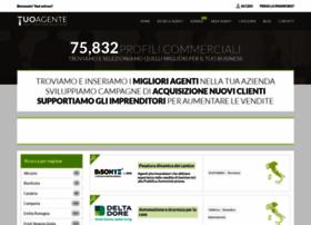 tuoagente.com