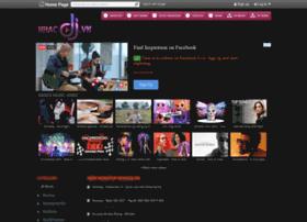 tuoigi.com