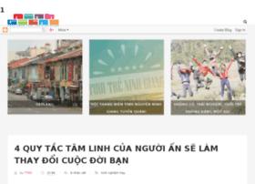 tuoitreninhgiang.net