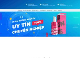 tuongnguyen.com