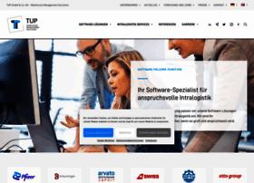tup.com