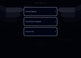 tupacnation.net