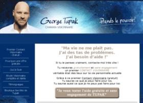 tupak-voyance.com