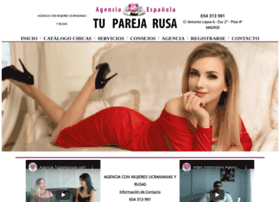 tuparejarusa.com