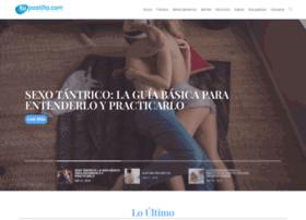 Tupastilla.com