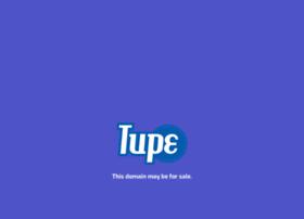 tupe.com