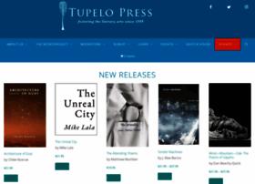 tupelopress.org