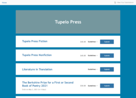 tupelopress.submittable.com