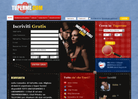 tuperme.com