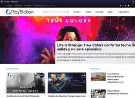 tuplaystation.com