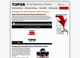 Tuposllc.com