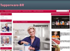 tupperware-br.com.br