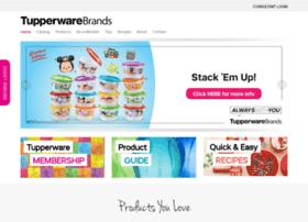 tupperware.com.sg
