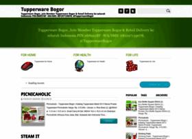 tupperwarebogor.blogspot.com