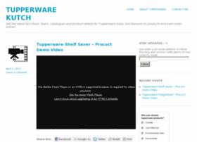 tupperwarekutch.wordpress.com