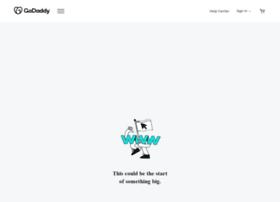 tuproyectoen5pasos.com