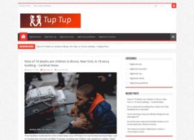 tuptup.org