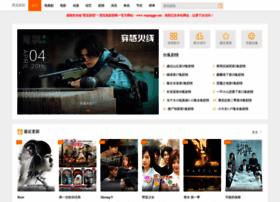 tuqianggps.net