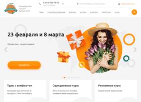 tur-finland.ru