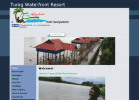 turagwaterfront.com