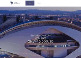 turanbank.com