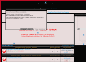 turanci.hareket-forum.net