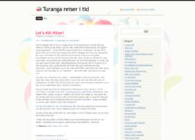 turangaitiden.wordpress.com
