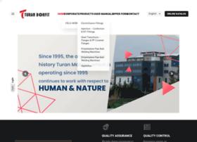 turanmak.com