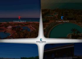 turanprince.com.tr